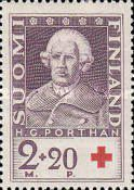 [Red Cross Charity - Scientists, Typ BE]