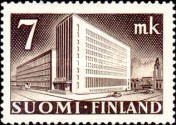 [Central Post Office in Helsinki, Typ CD2]