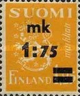 [Overprint, Typ CL]