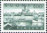 [Different daily stamps in large format, Typ DB2]