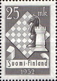 [The 10th chess olympiad in Helsinki, Typ HE]