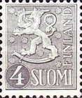 [Coat of Arms, Typ HR11]