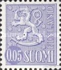 [Coat of Arms - Thick White Circle Around Value, Typ HR14]