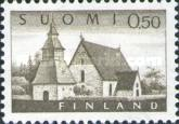 [Different daily stamps in large format, Typ IN2]