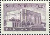 [Different daily stamps in large format, Typ IW1]
