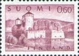 [Different daily stamps in large format, Typ JD1]