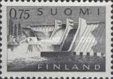[Different daily stamps in large format, Typ KE1]