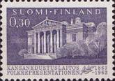 [The 100th anniversary of the Parliament, Typ MC]