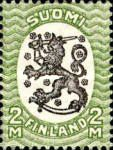 [Standing lion, Typ S20]