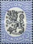 [Standing lion, Typ S21]