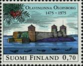 [The 500th anniversary of Olofsborg, Typ ST]