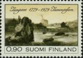 [The 200th anniversary of the town of Tampere, Typ VD]