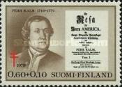 [The prevention of tuberculosis - Scientists of the 18th Century, Typ VG]