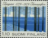 [The 200th anniversary of the town of Tampere, Typ VK]