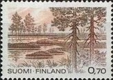 [Finnish national parks, Typ WL]