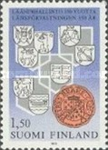 [The 350th anniversary of the province administration, Typ ZX]