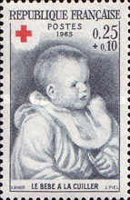 [Red Cross, Typ ANE]