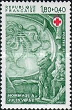 [Red Cross, type BPU]