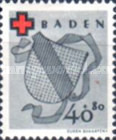 [Red Cross, Typ S3]