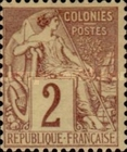 [Alphee Dubois - Colored Paper, type G1]