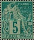 [Alphee Dubois - Colored Paper, type G3]