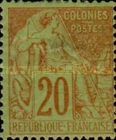 [Alphee Dubois - Colored Paper, type G6]