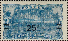 [Number 54,60,64 and Not Issued Stamps Surcharged, Typ P1]