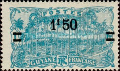 [Number 54,60,64 and Not Issued Stamps Surcharged, Typ P7]