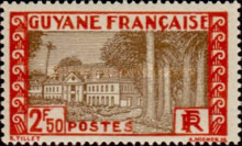 [Government Institutions, type S11]