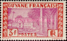 [Government Institutions, type S12]