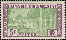 [Government Institutions, type S13]