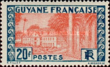 [Government Institutions, type S15]