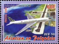 [Aviation in Polynesia, Typ AIM]