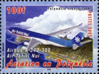 [Aviation in Polynesia, Typ AIP]