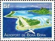 [Airports of the Islands, Typ ARO]