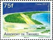 [Airports of the Islands, Typ ARP]