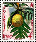 [Breadfruit, type I]