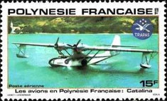 [Planes used in Polynesia, Typ KR]