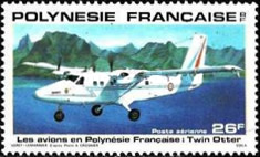 [Planes used in Polynesia, Typ KS]