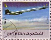 [Airmail - Transport, Typ ATY]