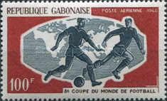 [Football World Cup - England, type DQ]