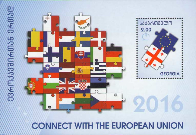 [Connect with European Union, type ]
