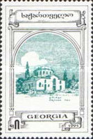 [Definitives - Architecture, type ER]