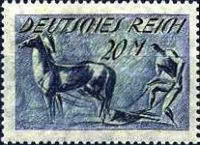 [New Daily Stamps, Typ AP]