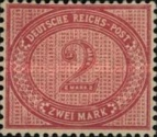 [Definitives - Ekstra Value for Inner Service, type B6]