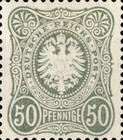 [Definitives - Value in