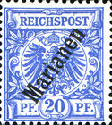 [As Previous Edition - Overprint is 56 Degrees, type B3]