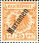 [As Previous Edition - Overprint is 56 Degrees, type B4]