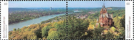 [Germany's Most Beautiful Panoramas, Typ ]