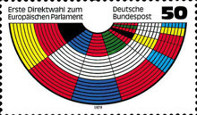 [The Election of the European Parliament, type ADL]